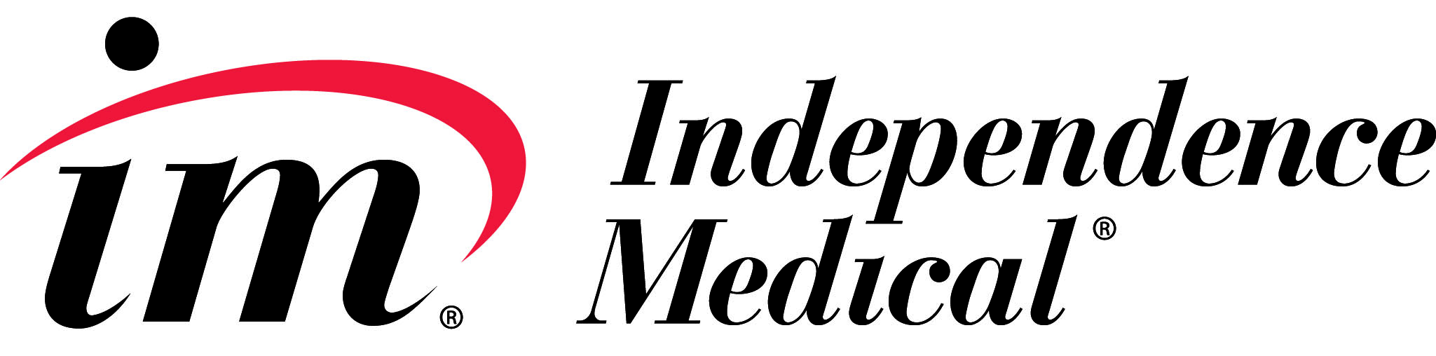 Independence Medical Products